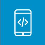 4g-data_servicios_desarrollo-de-aplicaciones.png