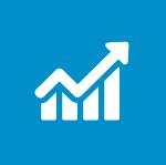 4g-data_servicios_desarrollo-y-administracion-de-servicios-de-valor-agregado.png
