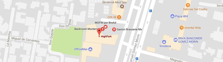 googlemapsmty