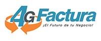 logo-4GFactura