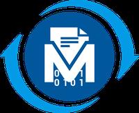 logo-manager