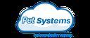 logo-petsystem