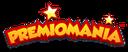 icono-preciomania